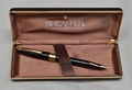 Sheaffer-Imperial-Black-Boxed.jpg