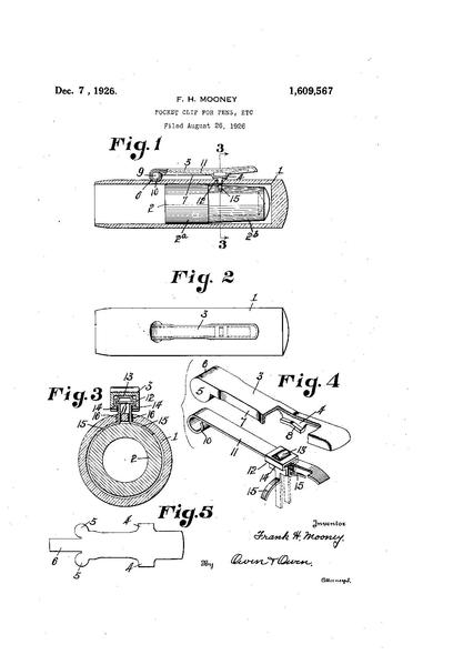 File:Patent-US-1609567.pdf