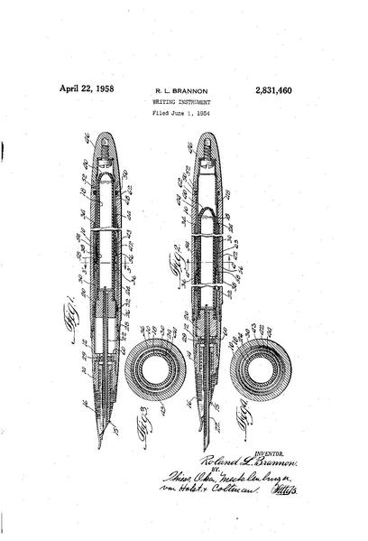 File:Patent-US-2831460.pdf