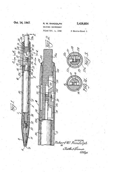 File:Patent-US-2428854.pdf