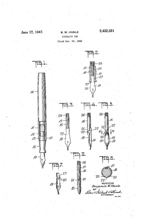 File:Patent-US-2422351.pdf