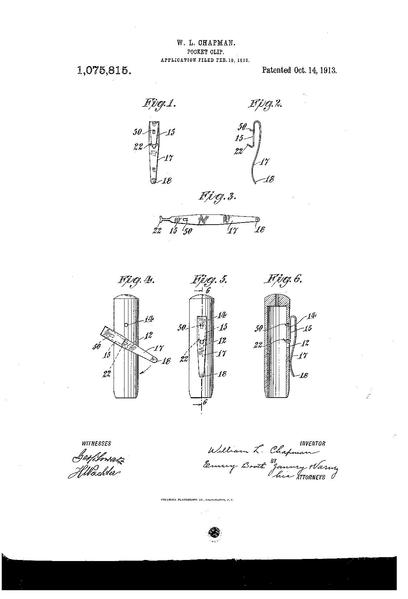 File:Patent-US-1075815.pdf