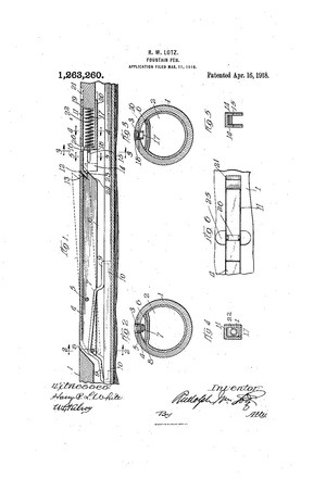 File:Patent-US-1263260.pdf