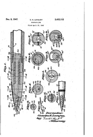 File:Patent-US-2432112.pdf