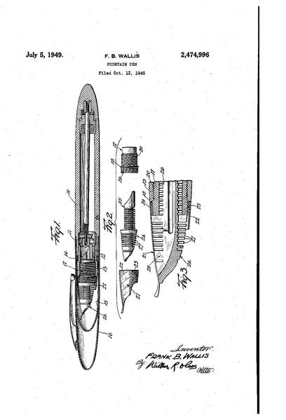 File:Patent-US-2474996.pdf