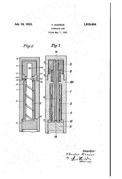 File:Patent-US-1918404.pdf