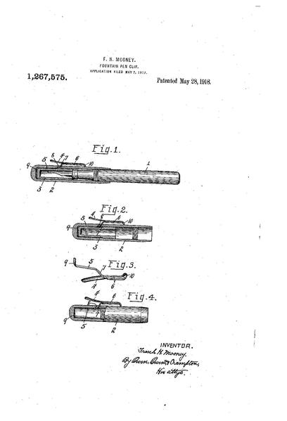 File:Patent-US-1267575.pdf