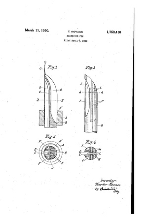 File:Patent-US-1750410.pdf