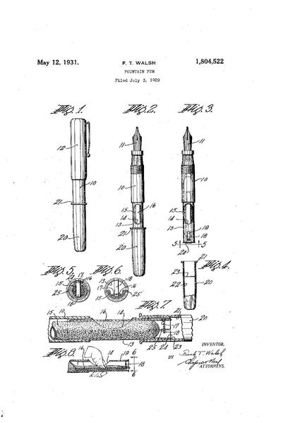 File:Patent-US-1804522.pdf