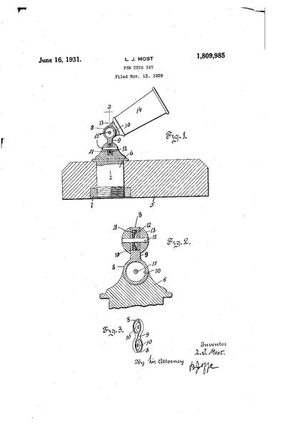 File:Patent-US-1809985.pdf