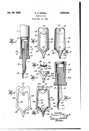 File:Patent-US-1989220.pdf