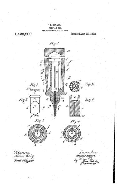 File:Patent-US-1426200.pdf