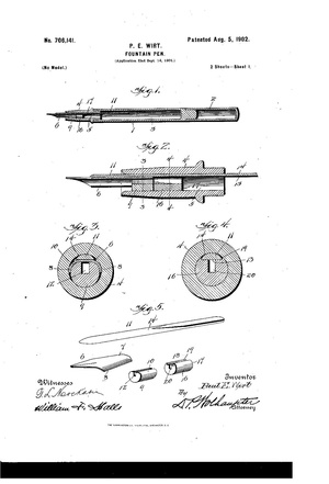 File:Patent-US-706141.pdf