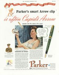1941-04-Parker-Vacumatic-Major.jpg