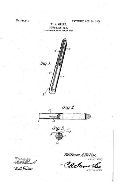 File:Patent-US-834541.pdf