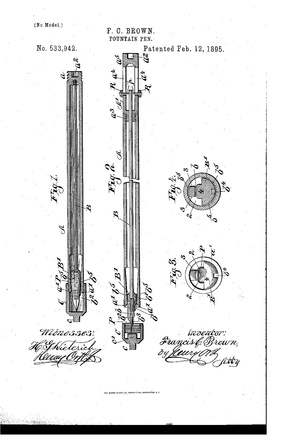 File:Patent-US-533942.pdf