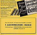 1937-38-Soennecken-Catalog-p12.jpg