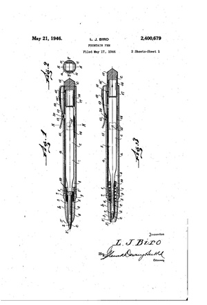 File:Patent-US-2400679.pdf