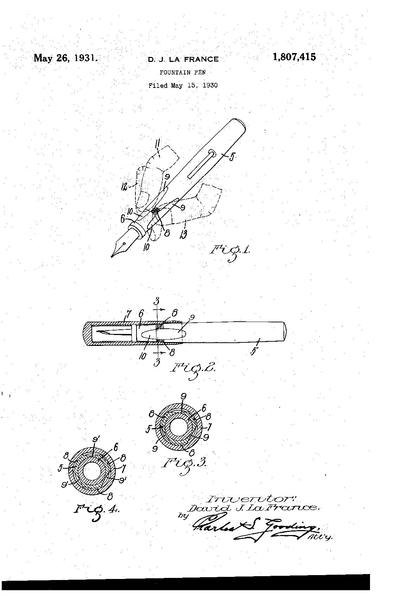 File:Patent-US-1807415.pdf