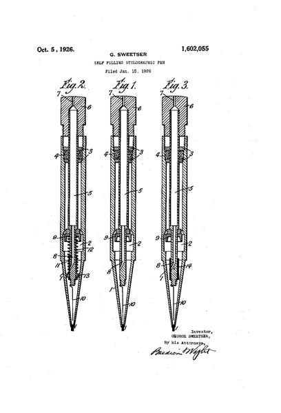 File:Patent-US-1602055.pdf