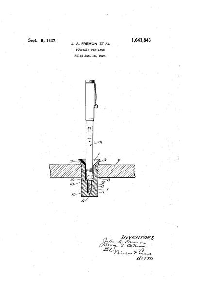 File:Patent-US-1641846.pdf