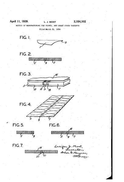 File:Patent-US-2154102.pdf
