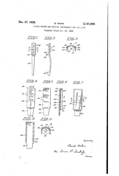 File:Patent-US-2141990.pdf