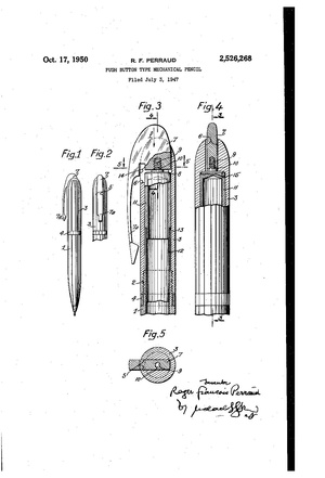 File:Patent-US-2526268.pdf