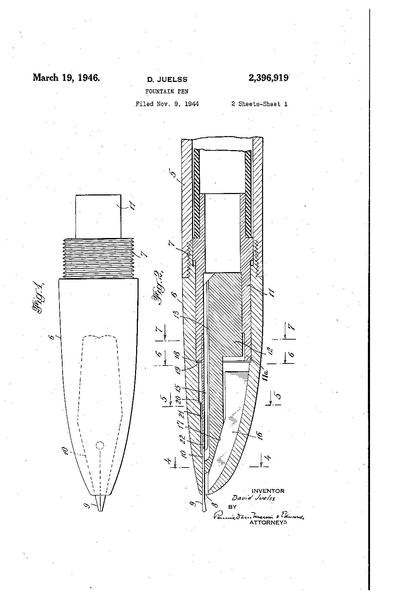 File:Patent-US-2396919.pdf