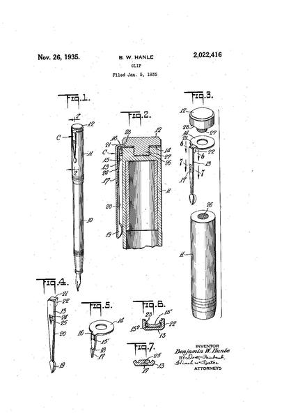File:Patent-US-2022416.pdf