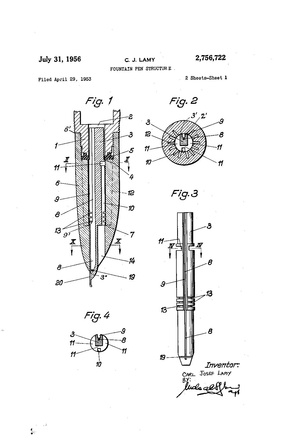 File:Patent-US-2756722.pdf