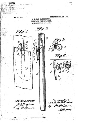 File:Patent-US-844061.pdf
