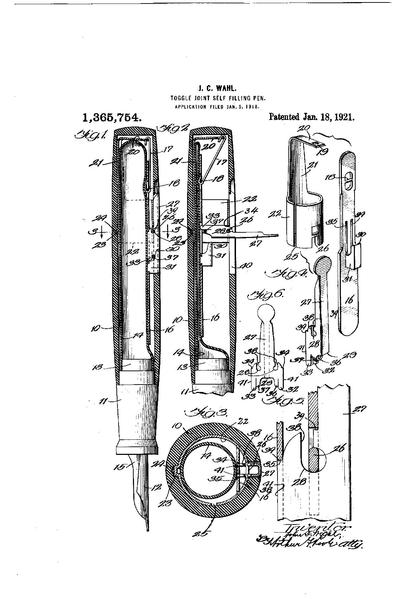 File:Patent-US-1365754.pdf