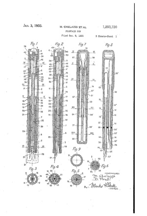 File:Patent-US-1893130.pdf