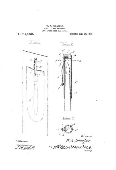 File:Patent-US-1064098.pdf