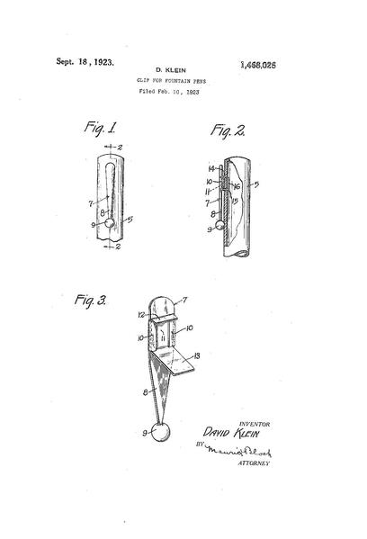File:Patent-US-1468025.pdf