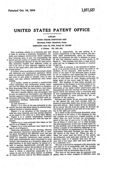 File:Patent-US-1977527.pdf