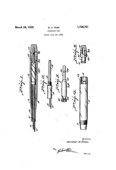 File:Patent-US-1706751.pdf
