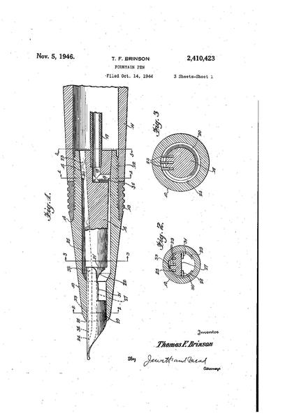 File:Patent-US-2410423.pdf