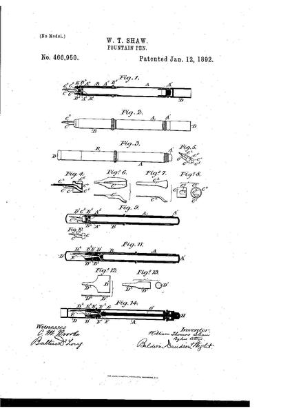 File:Patent-US-466950.pdf