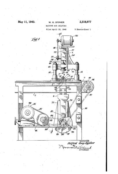 File:Patent-US-2318977.pdf