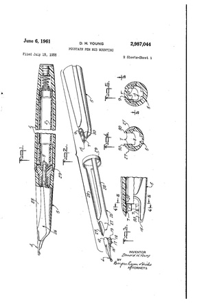 File:Patent-US-2987044.pdf