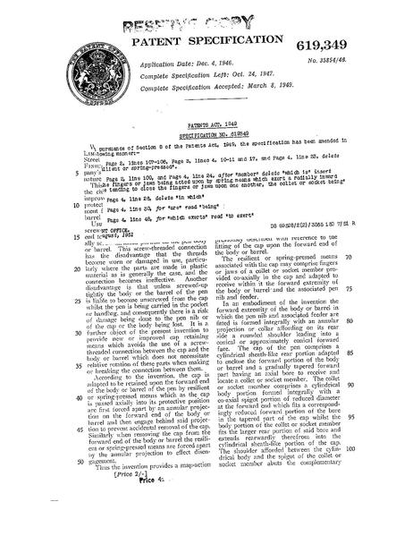File:Patent-GB-619349.pdf