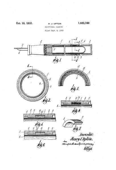 File:Patent-US-1883160.pdf