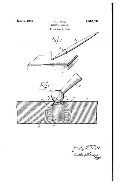 File:Patent-US-2510634.pdf