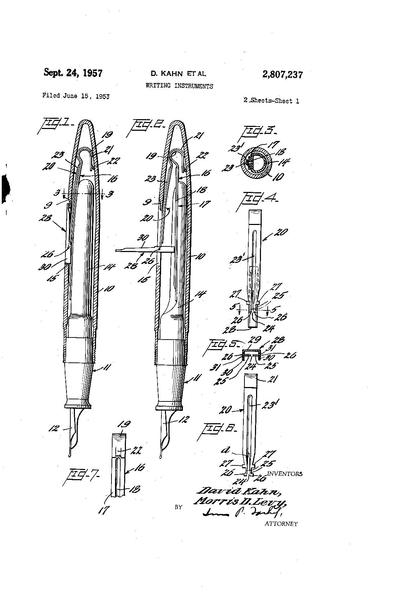 File:Patent-US-2807237.pdf