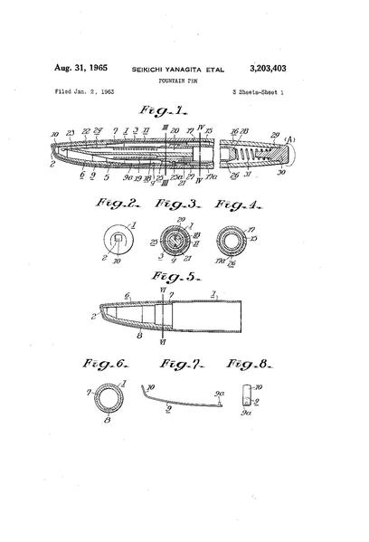 File:Patent-US-3203403.pdf