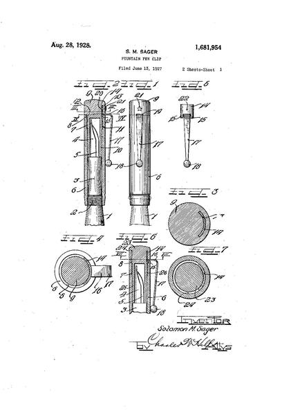 File:Patent-US-1681954.pdf