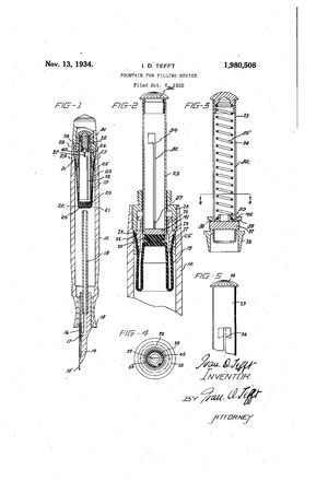 File:Patent-US-1980508.pdf