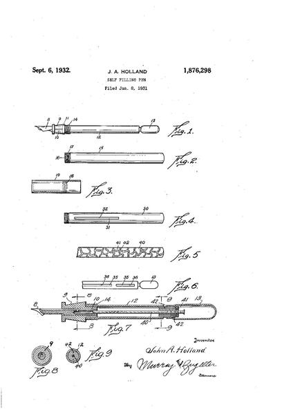File:Patent-US-1876298.pdf